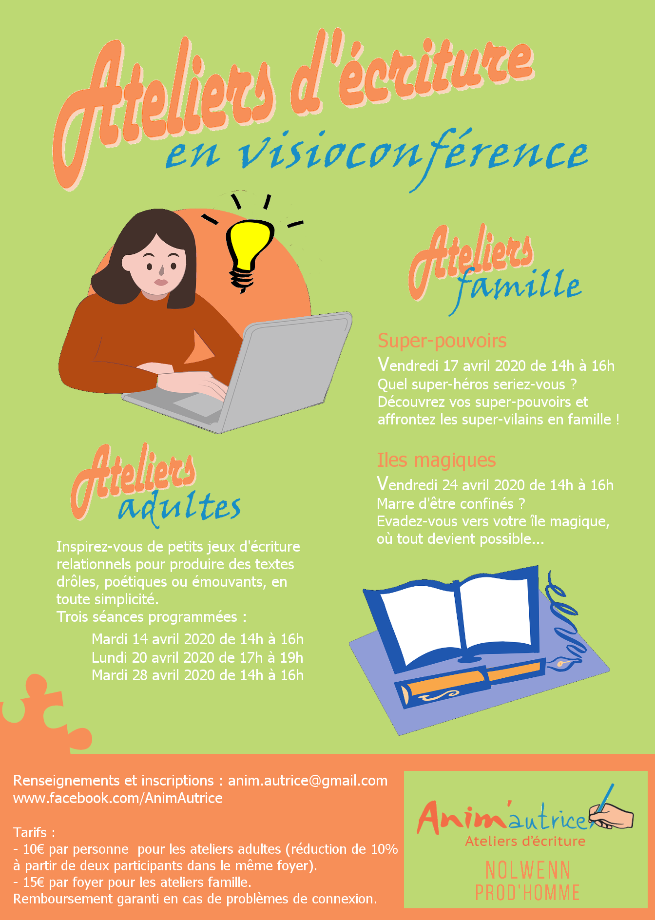 affiche visio avril.png