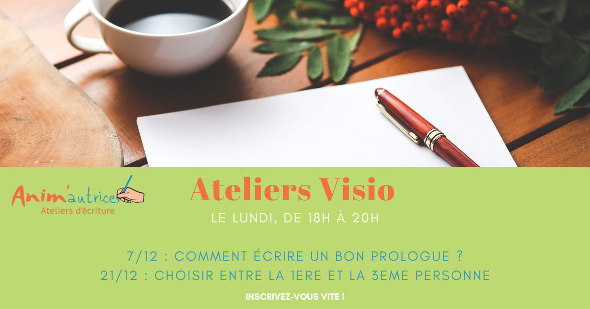 Ateliers Visio (2).png
