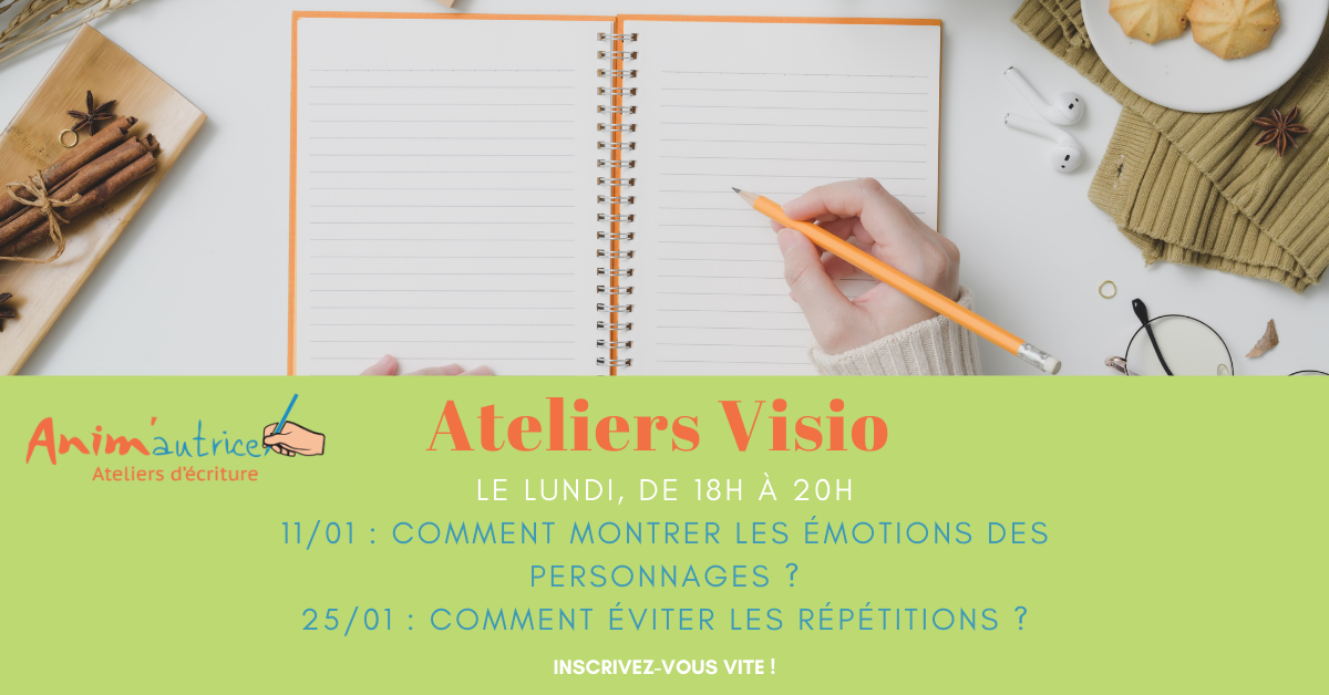 Ateliers Visio (3).png